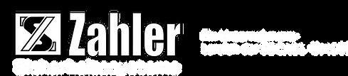 logo_zahler3.png