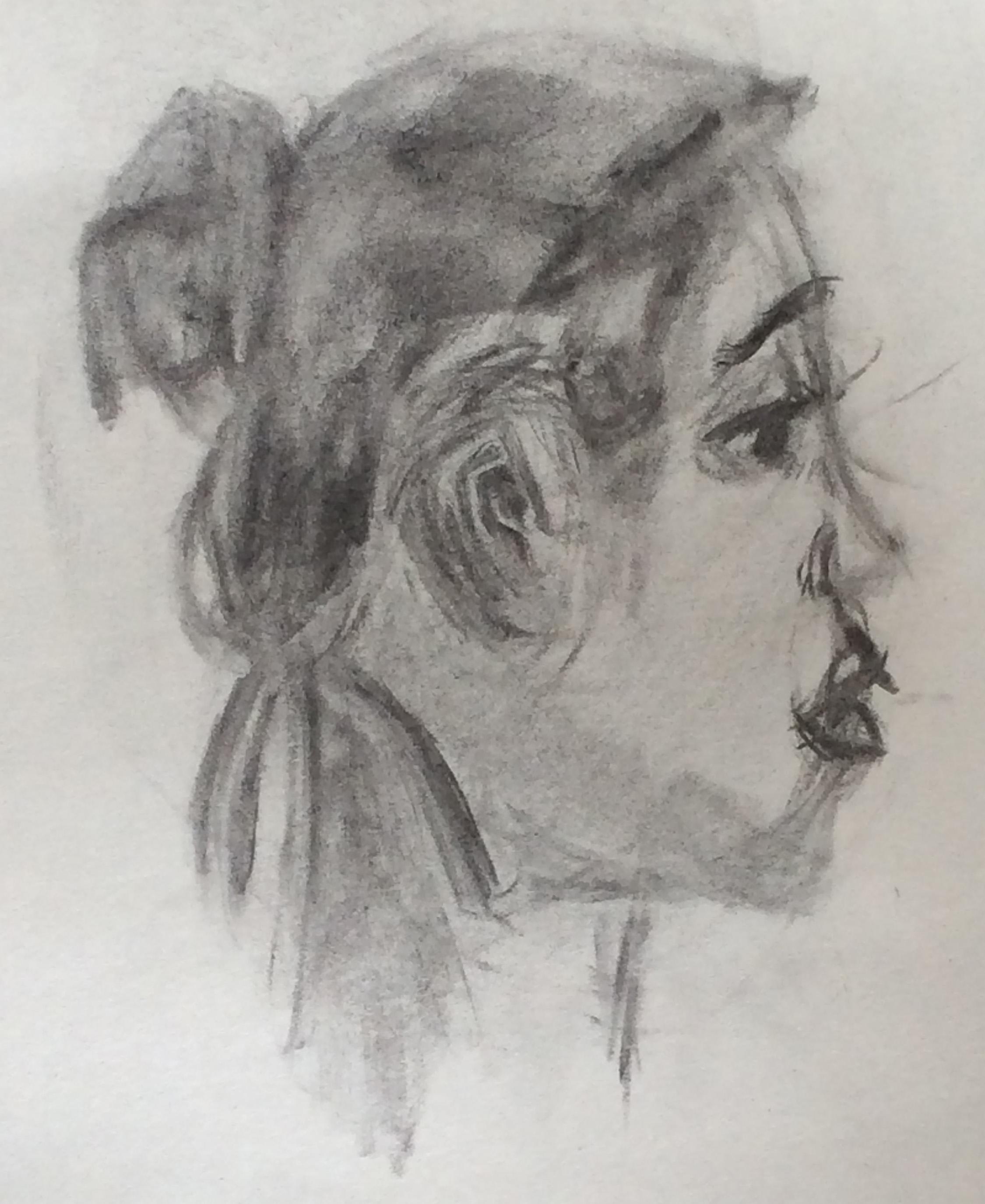 Qisi Xie