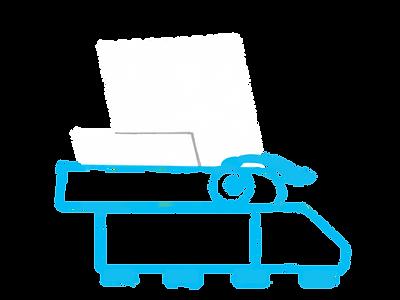 Typewriter clipart.png