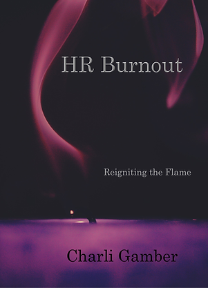 HR EBook Cover.png