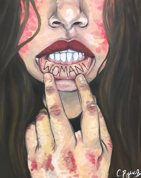 WOMAN!.jpg
