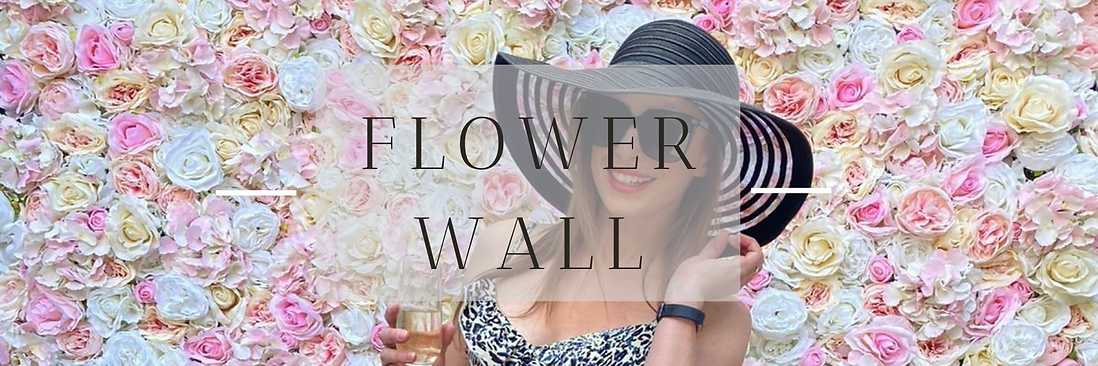 FLOWER WALL WEBSITE HEADER 1.png