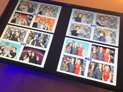 Photo Booth Hire in Hertfordshire