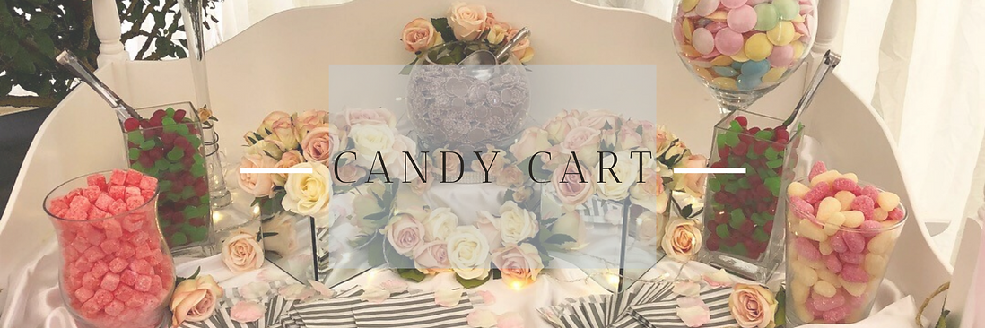 FLORAL CANDY CART WEBSITE HEADER .png