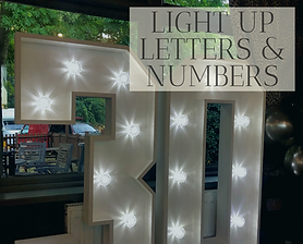LIGHT UP LETTERS & NUMBERS 1.png