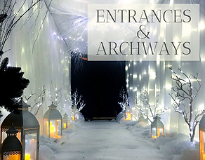 ENTRANCES & ARCHWAYS 1.png