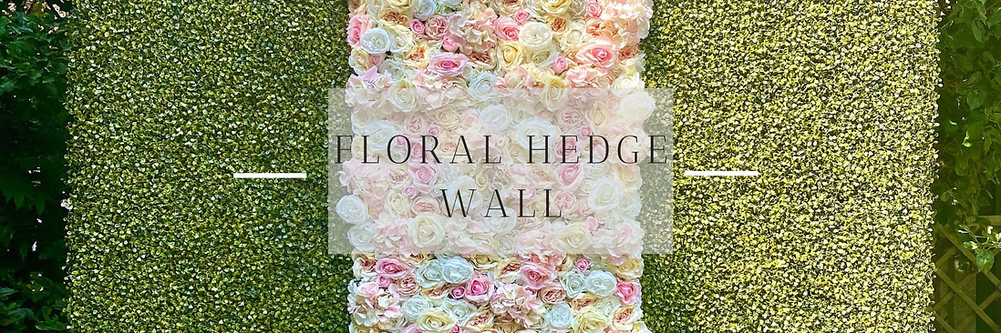 FLORAL HEDGE WALL WEBSITE HEADER.png