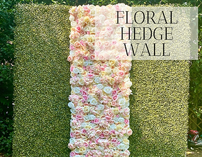 FLORAL HEDGE WALL 1.png