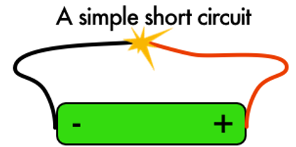 one-cell-short-circuit.png