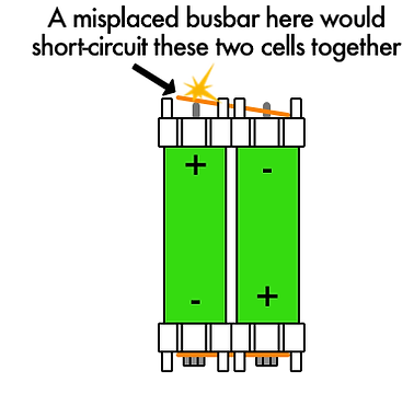 two-cell-short-circuit.png