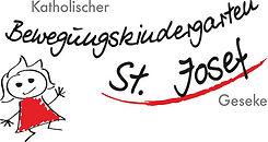 St. Josef Bewegungskindergarten Geseke