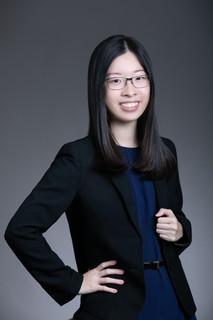 Joscelin Yeung