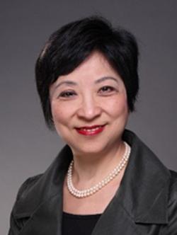 吳文華教授