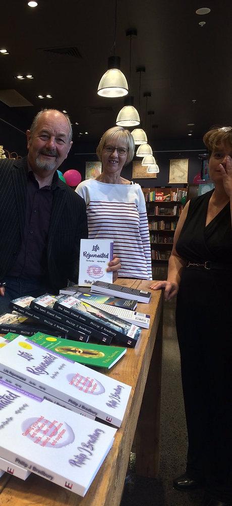 PB at Bookface book signing.jpg