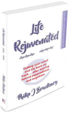 Life Rejuvenated 3D cover.jpg