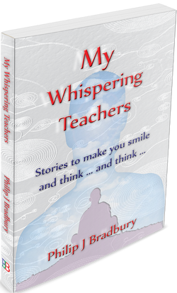 My Whispering Teachers background small.png