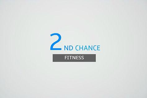 Second Chance logo Clean.jpg