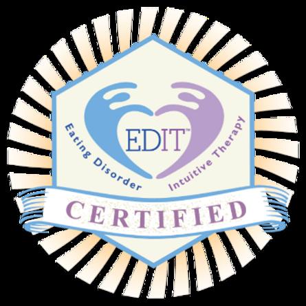 Edit-logo-ds_edited_edited.png