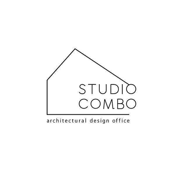 一級建築事務所 スタジオコンボ STUDIO COMBO 東京都板橋区