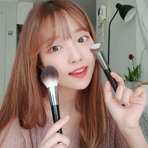 올리브영 필리밀리 청춘기록 캠페인
