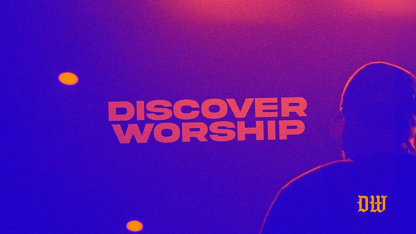 DiscoverWorship-Header2.jpg