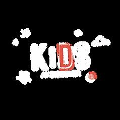Kids-white-01.png