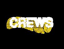 Crews-01.png