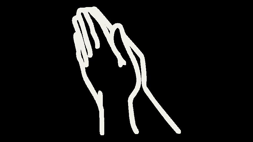 hands-website.png