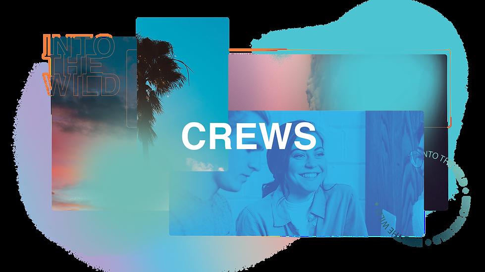 Q1-CrewsHeader-V1 copy.png