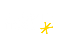 GT-logo-01.png