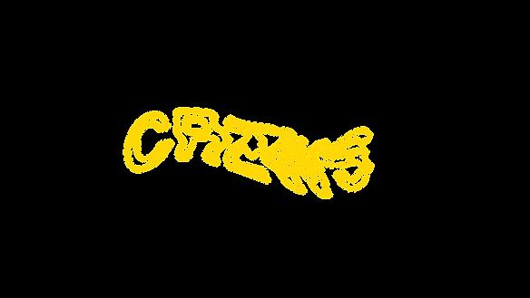 Crews-Wavy.png