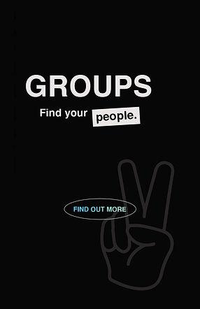 Groups copy.jpg