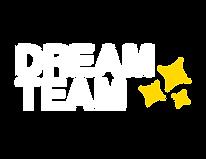 dreamteam-01.png