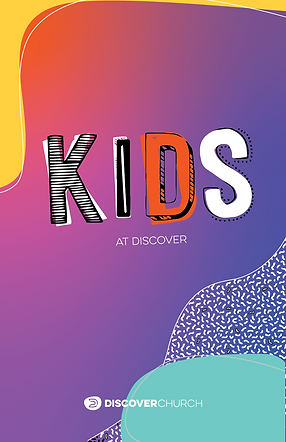 Kids-website-image-01-01.png