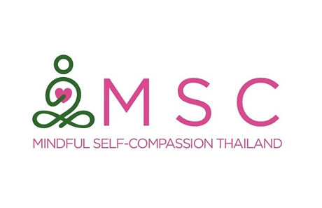 MSC_Logo_050618_edited_edited_edited.jpg