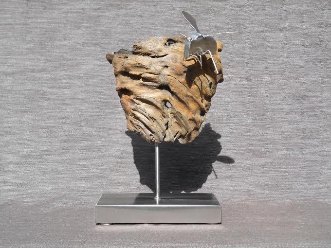 driftwood-for-art.jpg