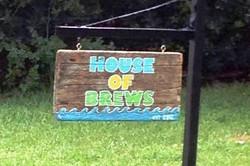 driftwood-sign-3.jpg