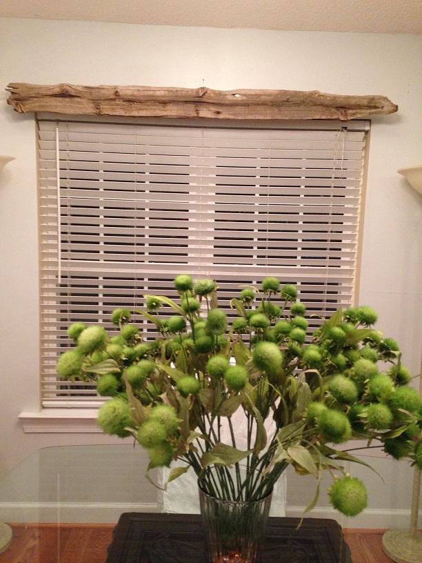 driftwood-window.jpg