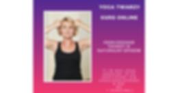 Kopia Yoga twarzy& kurs online-2.png