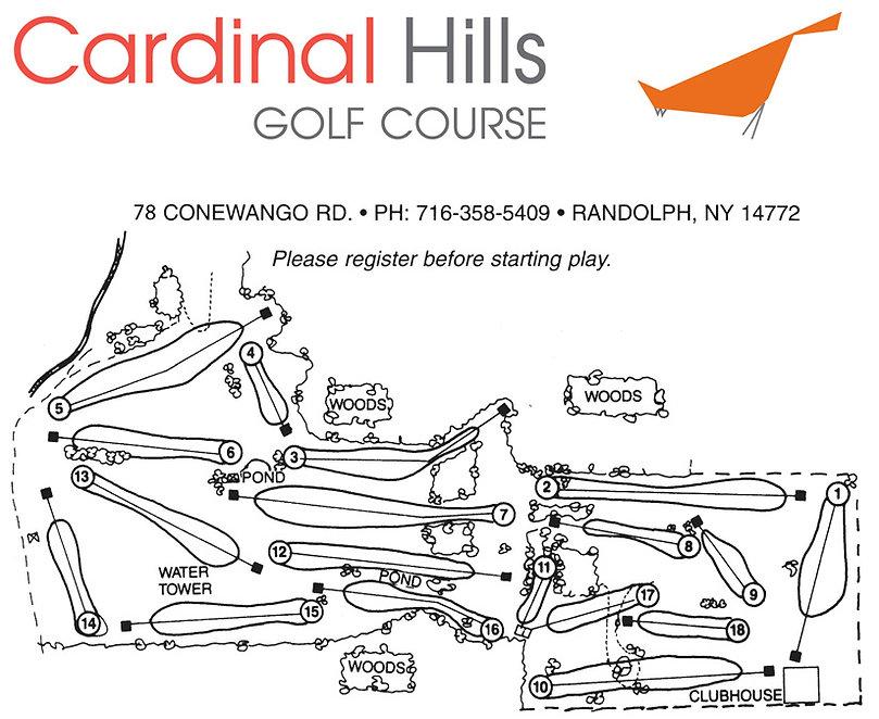 Cardinal-Hills-Map.jpg