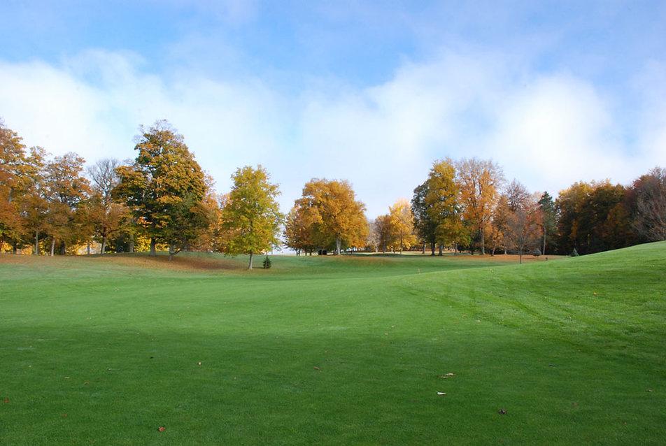 Cardinal Hills Course 3.jpg