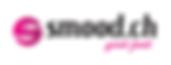 logo-smood-ukiyo-ramen-udon.png