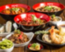 Ukiyo-genève-restaurant-japonais-udon-ramen