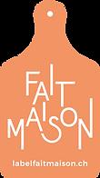 labelfaitmaison_logo-01-1.png