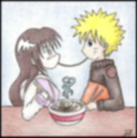 naruhina__ramen_date_by_razzlepazzledood