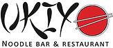 logo-Ukiyo-restaurant-genève-ramen-udon