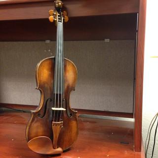 VIOLINS | Violin shop, Violin bow, violin repair, los angeles, santa