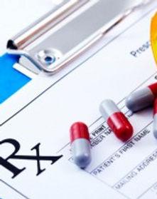 IHN_MedicationManagement-300x199_edited.