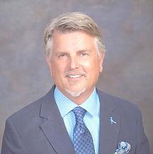 John Karwoski
