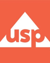 the-united-states-pharmacopeia-squarelog